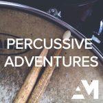 percussive-adventures
