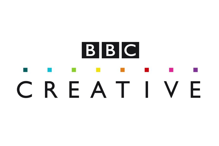 bbc-creative-work