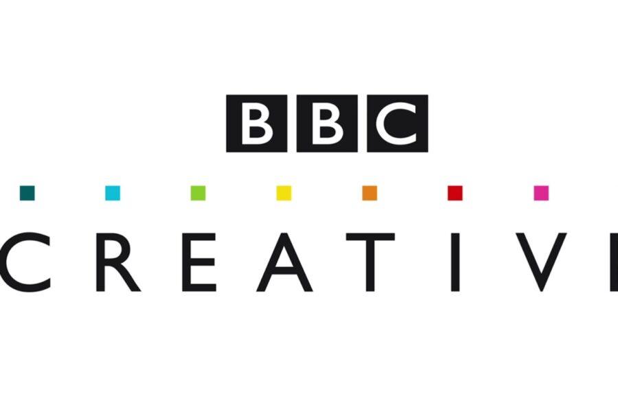 bbc-creative-work