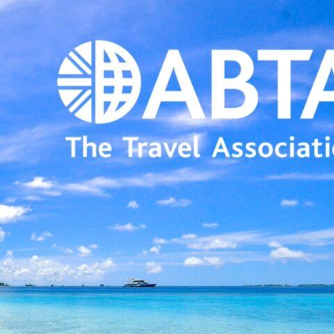 abta-our-work