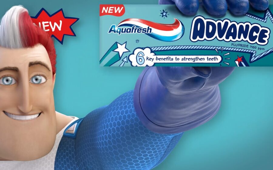 aquafresh-our-work