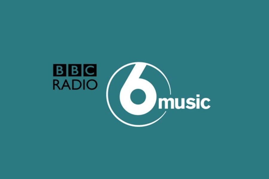 bbc-6-music-our-work