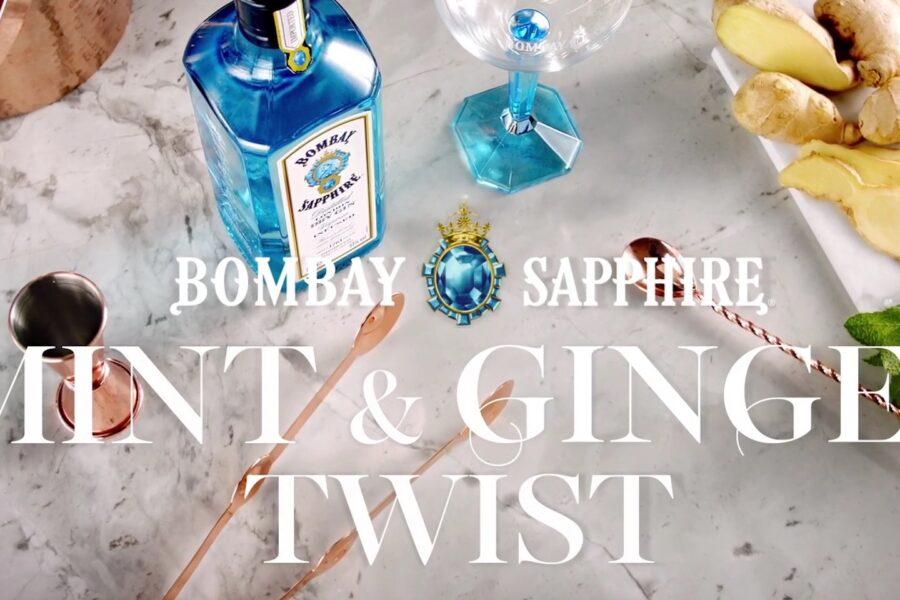 bombay-sapphire-work