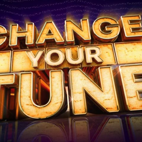 change-your-tune-our-work