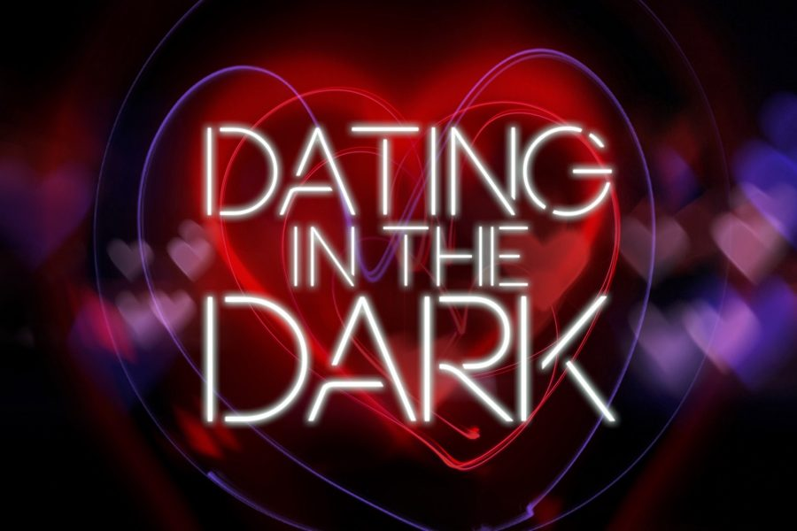 dating-in-the-dark-work