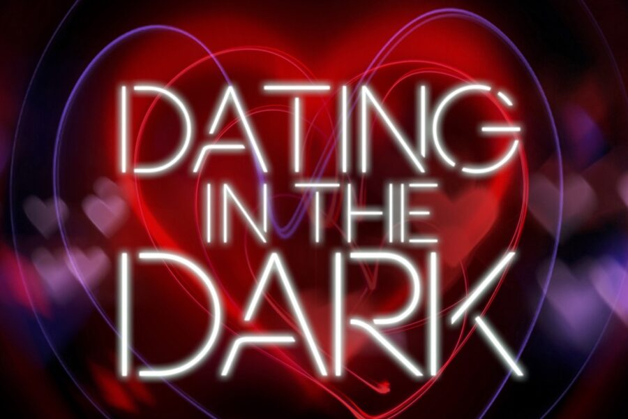 dating-in-the-dark-work