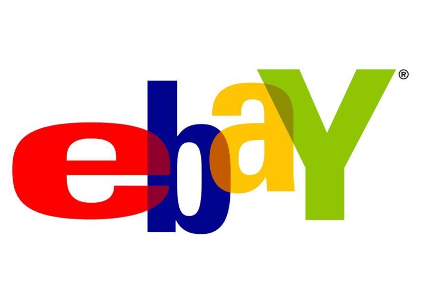 ebay-work