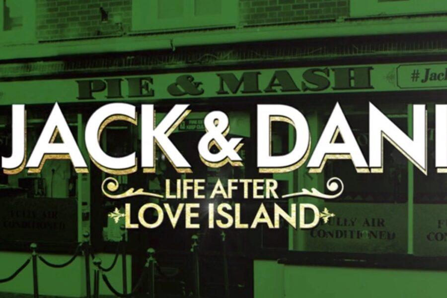 jack-dani-our-work