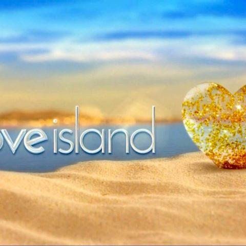 love-island-work