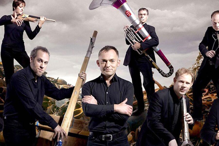 scrapheap-orchestra-bbcfour