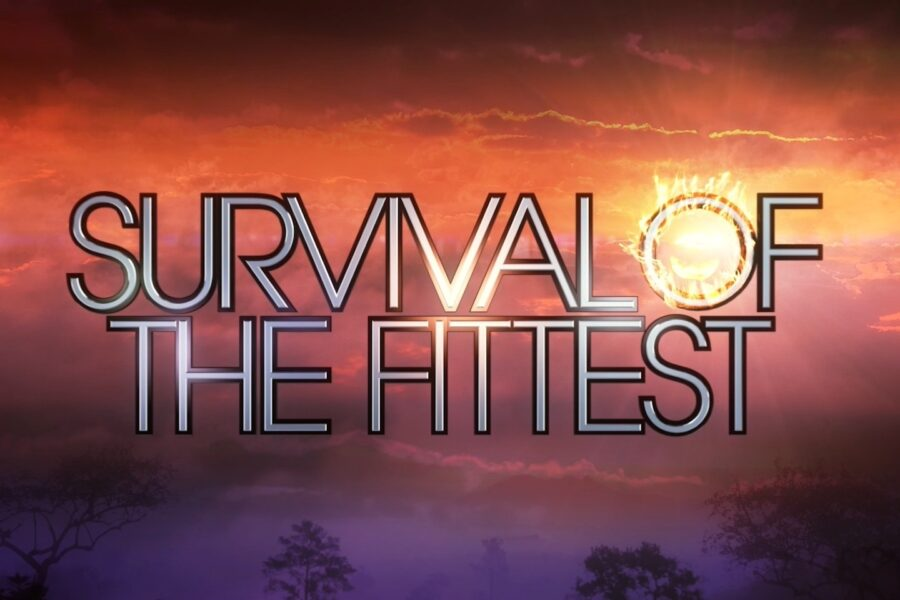 survival-fittest-our-work