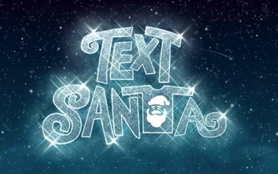 text-santa-our-work