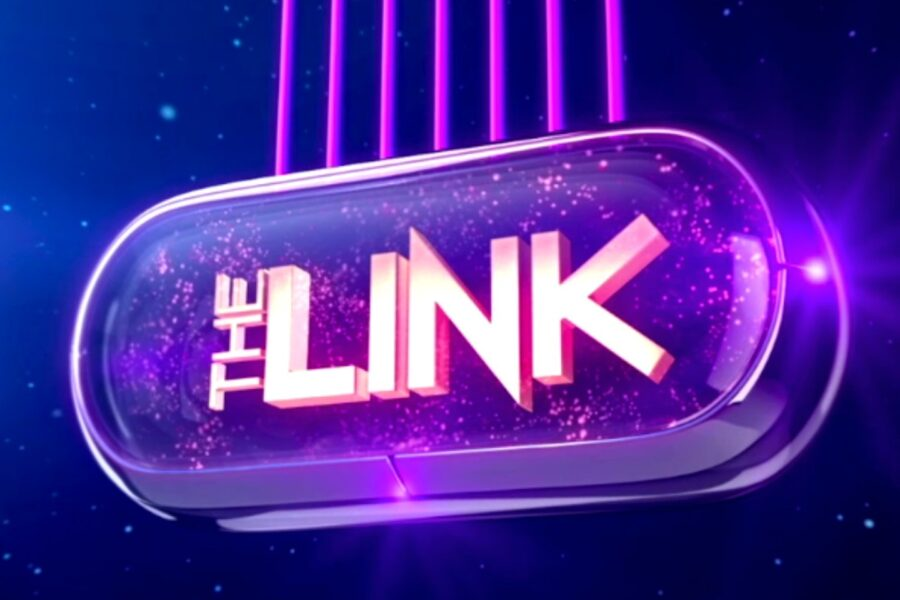 the-link-bbc-one