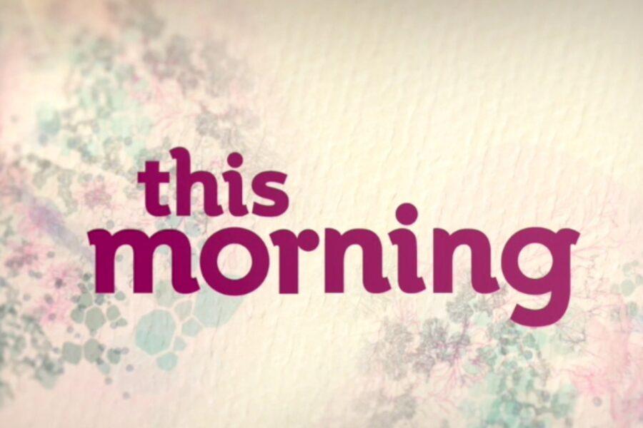 this-morning-mnemonic-work