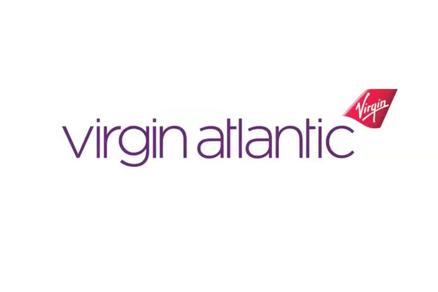 virgin-atlantic-work