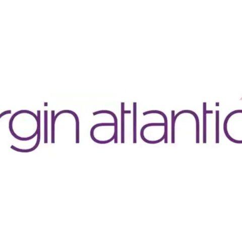 virgin-atlantic-work