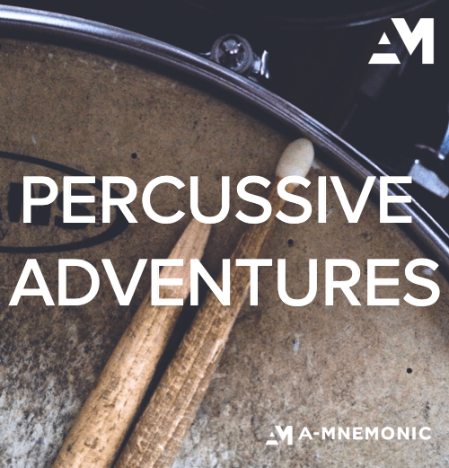 percussive-adverntures-page