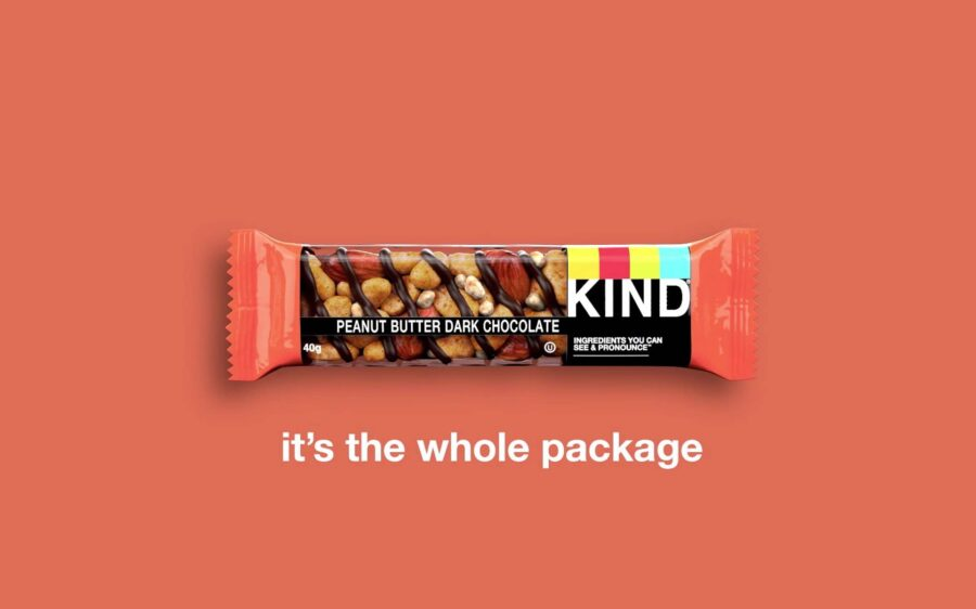 Kind-peanut-darkchoco