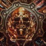 gears-tactics-news