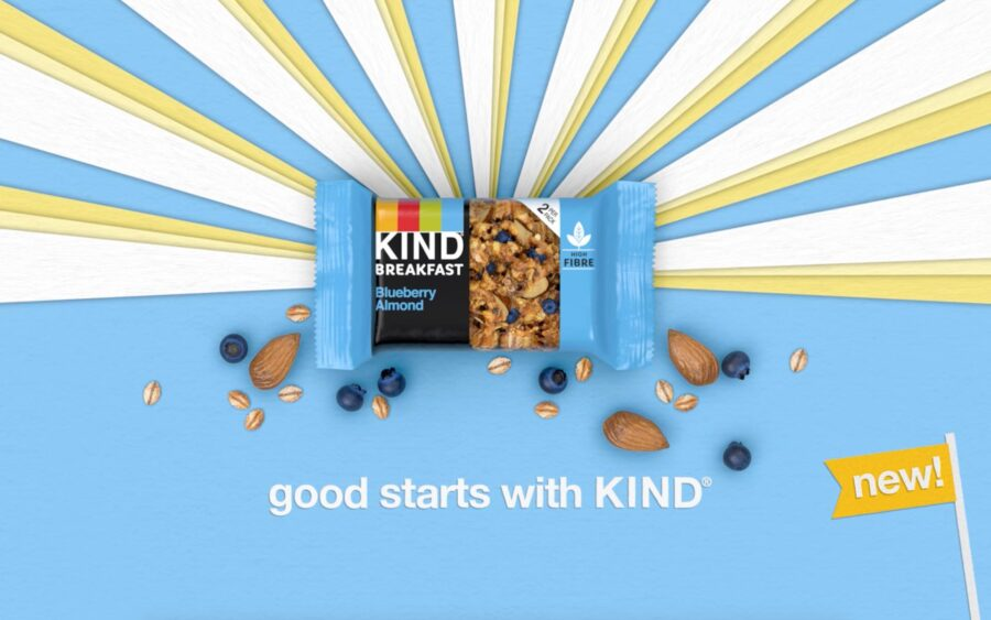 Kind-Breakfast-Bars