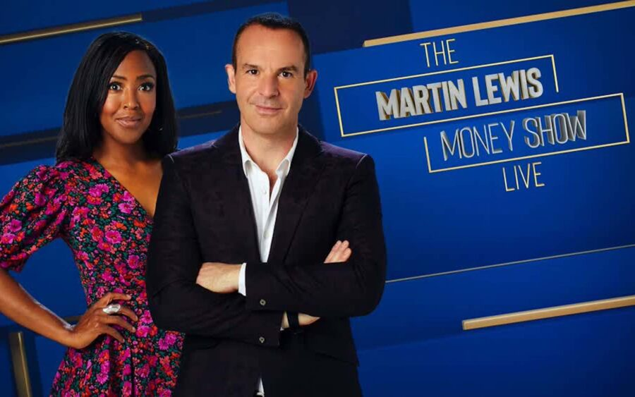Martin-lewis-money-show-news