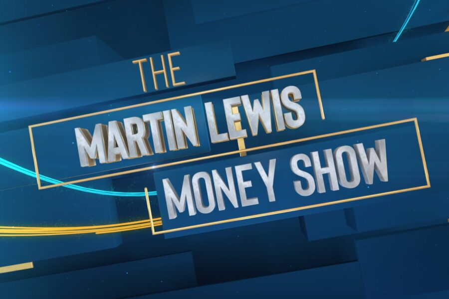 martin-lewis-money-show