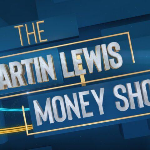 martin-lewis-money-show