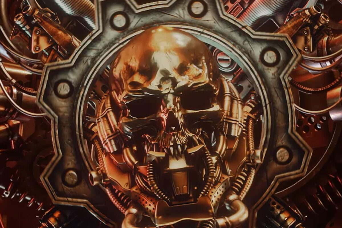 xbox-gears-of-war