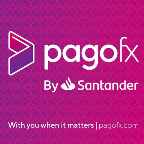 PagoFX-audio-branding