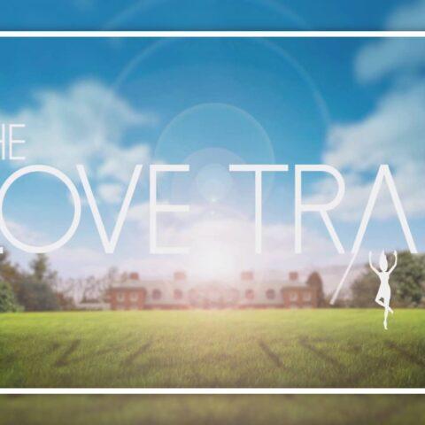 The Love Trap Music